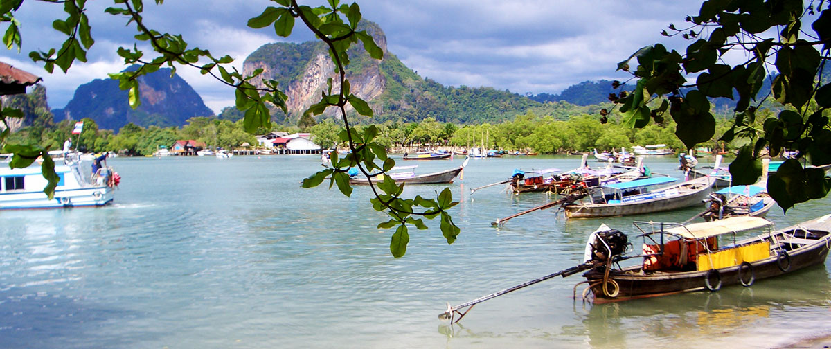 Thailand Tour Thailand Tour Packages Thailand Holiday - Thailand tour package