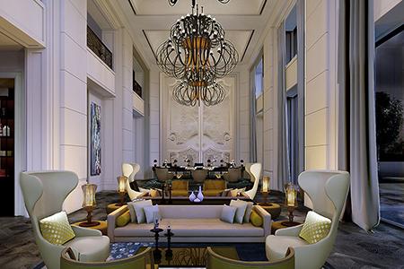 Glimpse of vietnam for Design hotel vietnam